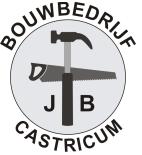 Bouwbedrijf J&B Castricum